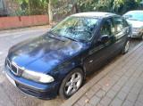 BMW  e46 318, Seria 3, Benzina