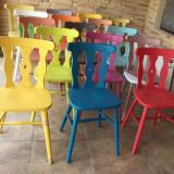 Mobilier bar/cafenea