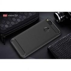 Husa Xiaomi Mi A1 / 5X Neagra