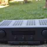 Amplificator Philips FA 910 - Amplificator audio Philips, 41-80W