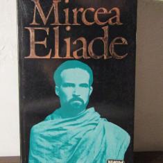 IOAN PETRU CULIANU -MIRCEA ELIADE - Filosofie