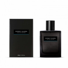 Parfum Barbati Luxury Collection - Federico Mahora - FM 329 - NOU, Sigilat, Apa de parfum, 100 ml