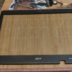 Rama Display Laptop Acer Aspire 1640 (13835)