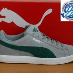 Adidasi Puma archive Lite Low Leather ORIGINALI 100% nr 41 ;42 - Adidasi barbati Puma, Culoare: Din imagine