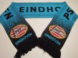 Fular fotbal PSV EINDHOVEN (Olanda)