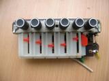 modul memorii radio Wega