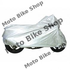 MBS Prelata moto 195x105, Cod Produs: 24464 - Husa moto