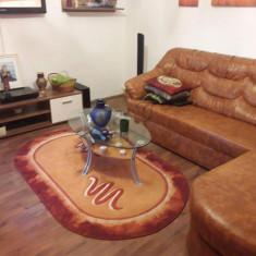 Vand mobila de sufragerie - Set mobila living