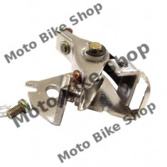 MBS Platina Piaggio Ciao/Boxer/Si, Cod Produs: MBS524 - Sigurante Moto