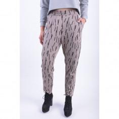 Pantaloni Adpt Follow Cinder