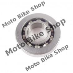 MBS Rulment ambielaj 20x56x12 Honda Bali/ZX/SFX, Cod Produs: MBS535 - Kit rulmenti Moto