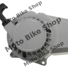 MBS Capac pornire complet Pocket Bike, Cod Produs: MBS135 - Capac racire motor Moto