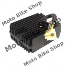 MBS Releu incarcare Moto Guzzi/Ducati 748/907/916, Cod Produs: 434406040 - Alternator Moto