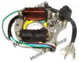 MBS Stator aprindere ATV110 4T, Cod Produs: MBS400