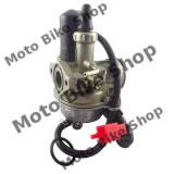 MBS Carburator scuter Honda 50cc, Cod Produs: MBS130