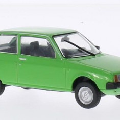 Macheta Oltcit Club - Masini de Legenda scara 1:43 - Macheta auto
