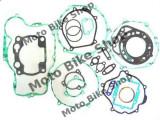 MBS Kit garnituri motor + cilindru Kawasaki KX 250 '88-'92, Cod Produs: 722A255FL