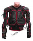 MBS Protectie corp marime XL, Cod Produs: MBS515