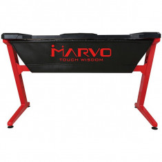 Birou Gaming Marvo De-02