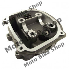 MBS Chiuloasa GY6 125 4T, Cod Produs: MBS713 - Chiulasa Moto