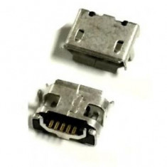 Conector incarcare si date HTC Desire 510 Original - Conector GSM