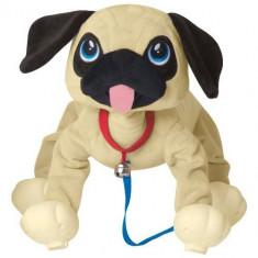 Peppy Pets - Catel Interactiv Pug