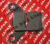 MBS Placute frana ATV 110, Cod Produs: MBS452