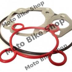 MBS Kit garnituri chiuloasa + cilindru Minarelli / MBK LC, Cod Produs: MBS531 - Chiulasa Moto
