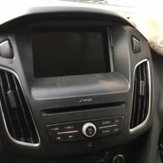 Navigatie GPS SYNC Ford focus 3, focus 3 Facelift 2011-2017 Originala - Software GPS