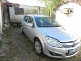 Opel Astra H, Benzina, Berlina