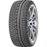 Anvelopa Michelin Pilot Alpin Pa4 215/45 R18 93V