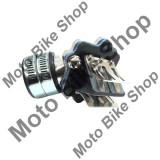 MBS Flansa admisie racing +muzicuta Yamaha/Minarelli Orizontal, Cod Produs: MBS020308