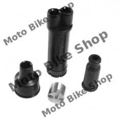 MBS Despartitor cablu acceleratie Piaggio/Gilera, Cod Produs: 10245 - Accesorii Cabluri Moto