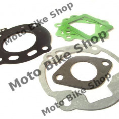 MBS Kit garnituri chiuloasa + cilindru Aprilia SR Ditech / Suzuki Katana, Cod Produs: MBS532 - Chiulasa Moto