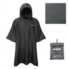 Pelerina de ploaie Trekmates Essential Basic Poncho Universala - Pelerina ploaie
