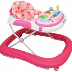 Premergator Baby Mix Pink Sensations, Multicolor