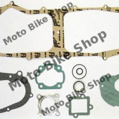 MBS Kit garnituri motor Aprilia SR 50 Replica AC, Cod Produs: P400485850007 - Set garnituri motor Moto