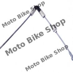 MBS Cablu decompresor First Bike CityFlex 50 2T, Cod Produs: MBS712