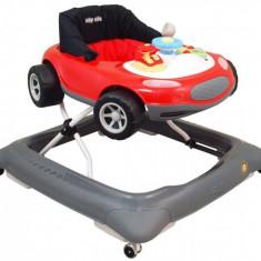 Premergator Baby Mix Formula 1, Multicolor