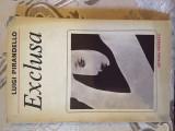 Luigi Pirandello, Exclusa