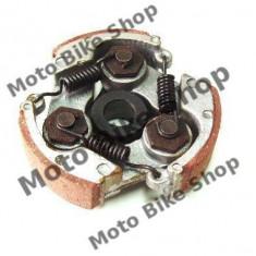 MBS Ambreiaj plecare Pocket Bike, Cod Produs: MBS448 - Set ambreiaj complet Moto