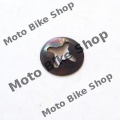 MBS Siguranta maneta decompresor Piaggio Ciao/Si, Cod Produs: 10380 - Maneta decompresor Moto