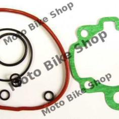 MBS Kit garnituri cilindru + chiuloasa Minarelli AM6, Cod Produs: MBS190 - Chiulasa Moto