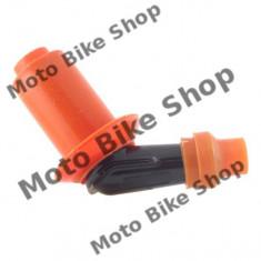 MBS Pipa bujie+protectie, Cod Produs: MBS581 - Pipe bujii Moto