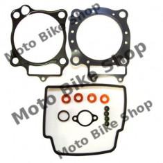MBS Kit garnituri chiuloasa + cilindru + semeringuri supape Honda CRF 450R '02-'06, Cod Produs: 666A454TP - Chiulasa Moto