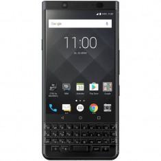 Smartphone BlackBerry Keyone 64GB 4G Black - Telefon BlackBerry