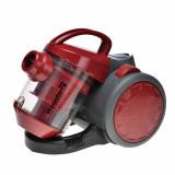 Aspirator HB 2090 - Aspirator cu sac Hausberg