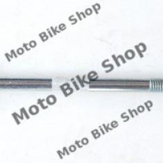 MBS Surub ghidon+nuca M.7 Piaggio Si, Cod Produs: 10556 - Piulita ghidon Moto