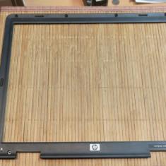 Rama Display Laptop HP Compaq NC600 (13856)