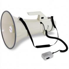 Auna megafon compact 160W 2400 m